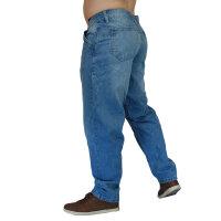 "Brachial Jeans ""Statement"" light M"