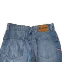 "Brachial Jeans ""Statement"" light XL"