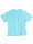 "Brachial T-Shirt ""Star"" hellblau/weiss L"