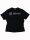 """Brachial T-Shirt """"Sign next"""" schwarz/weiss S"""