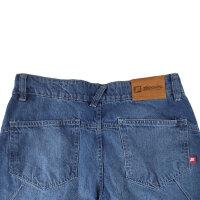 "Brachial Jeans ""Statement"" dunkel 2XL"