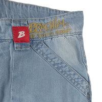 "Brachial Jeans ""Advantage"" hell S"