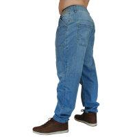 "Brachial Jeans ""Advantage"" light M"