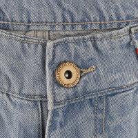 "Brachial Jeans ""Advantage"" light L"