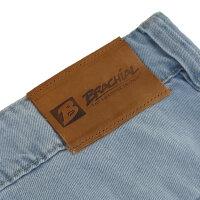 """Brachial Jeans """"Advantage"""" hell 4XL"""