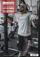 75 Euro Gutschein