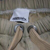 """Brachial Sporthose """"Cool"""" desert S"""