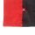 "Brachial Tank-Top ""Squat"" black/red M"