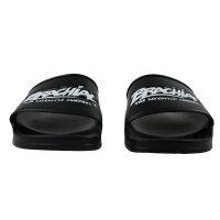 """Brachial Bath Shoes """"Slide"""" black 41"""