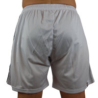 "Brachial Mesh Short ""Feeling"" white"