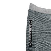 "Brachial Short ""Rude"" greymelounge XL"