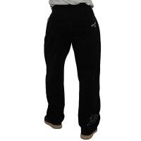 "Brachial Tracksuit Trousers ""Gain"" black L"