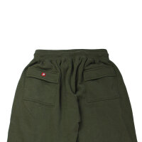 "Brachial Sporthose ""Lightweight"" military green"