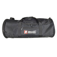 Brachial Sports Bag Travel black