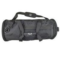"""Brachial Sports Bag """"Travel"""" black"""