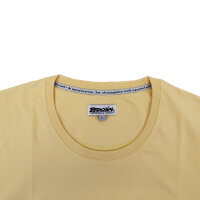 "Brachial T-Shirt ""Sign"" elfenbein/weiss 4XL"