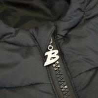 "Brachial Jacket ""Vision""  black"