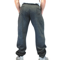 "Brachial Tracksuit Trousers ""Gain"" graphit..."