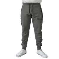 """Brachial Jogging Pants """"Classy"""" grey/black"""