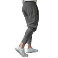 "Brachial Jogging Pants ""Tapered"" grey 3XL"